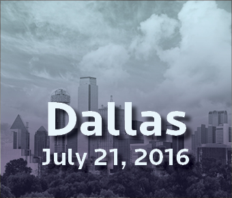 Dallas Sales Mastery BootCamp