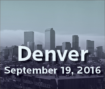 Denver Sales Mastery BootCamp
