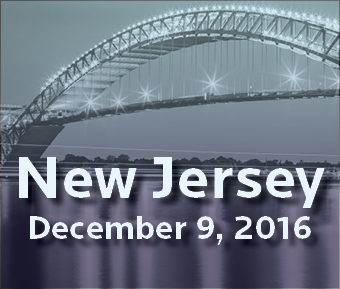 New Jersey Sales Mastery BootCamp