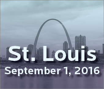 St. Louis Sales Mastery BootCamp