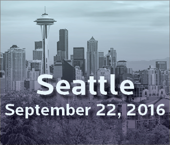 Seattle Sales Mastery BootCamp